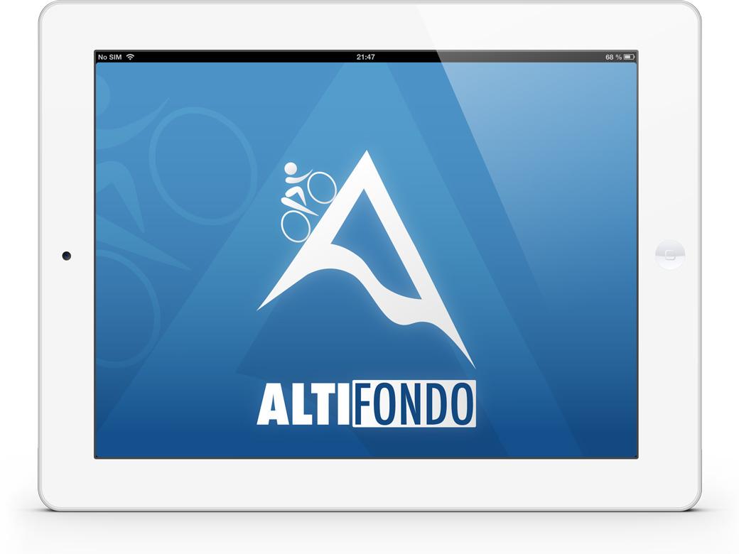 Ipad-AltiFondo
