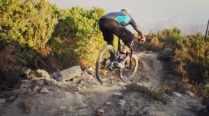 Actuduvttgps-Test SRAM-trail 50-2