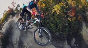 Actuduvttgps-Test SRAM-trail 50-3