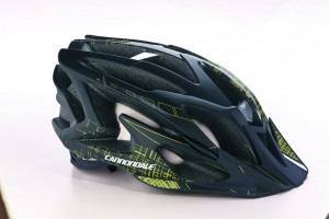 actuduvttgps_cannondale-casque-ryker-matte-jet-black-and-green