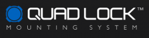 Actuduvttgps_logo