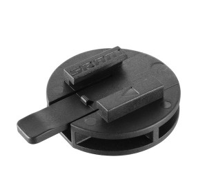QuickView_Adaptor_3qtr_Top_1000x1000