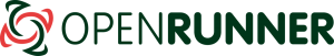 actuduvttgps_logo-openrunner