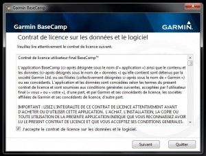 actuduvttgps_maj-basecamp-2