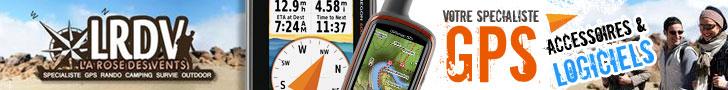 Bandeau-GPS-Actuvtt-728x90