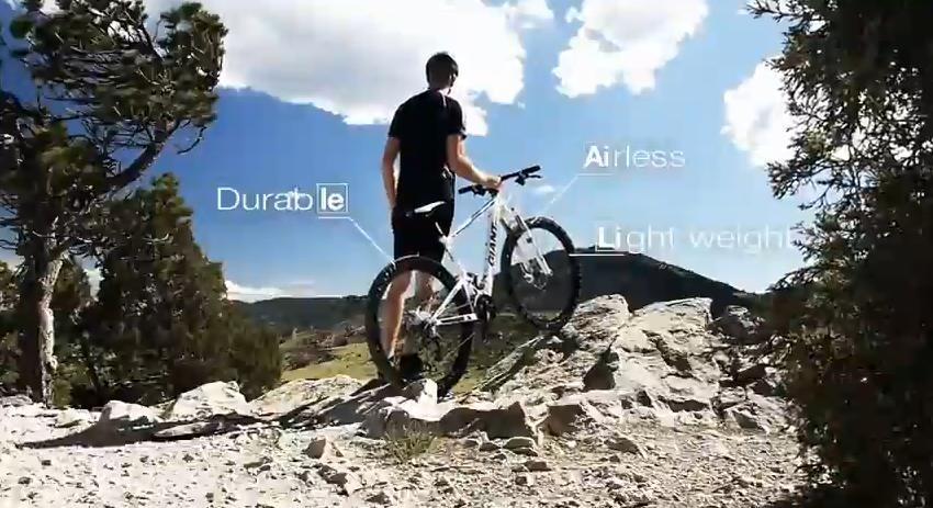 ERW - Airless Bicycle Tires Ob_de48f696cbe3fe10d987c8f3ed63ca3f_pneu-vtt-sans-chambre-9