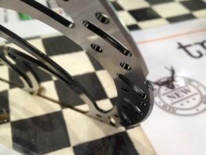 2014-Trickstuff-Daschle-Disc-angled-disc-brake-rotor01