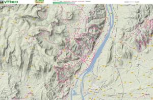 Capture d'écran 2013-09-20 à 19.52.45