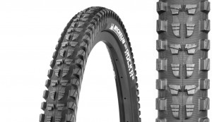 01_michelin_wild_rockr2_advanced_reinforced