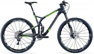 Cannondale_trigger_1_carbon_29er_full_suspension_mountain_bike_2014
