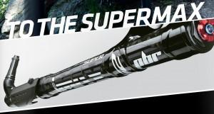 Lefty Super Max 130