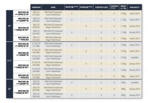 Unbenannt-2-780x545