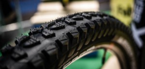 eurobike-2013-michelin-wild-mud-wild-rock-2