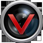 virb-icon