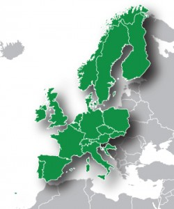 Cycle_Maps-Europe-NI_I
