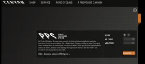 Capture d'écran 2014-02-15 à 23.18.47