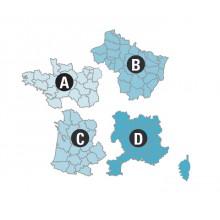 bryton-cartes-topographiques