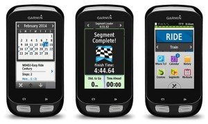 garmin-1000-cycling-computer-with-maps-and-smartphone-connection1-600x358