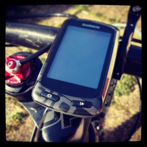 telechargement carte gps garmin