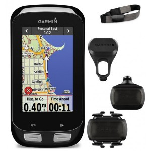 garmin edge 1000 en test acte 1 actu du vtt gps. Black Bedroom Furniture Sets. Home Design Ideas