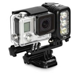 knog-qudos-gopro-action-sports-camera-light5-600x250