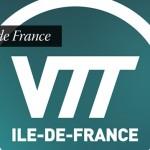 APP CALENDRIER VTT ILE DE FRANCE