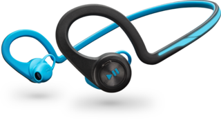 xbackbeat-fit-blue.png.pagespeed.ic.ilsJg3o8r7