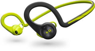 xbackbeat-fit-green.png.pagespeed.ic.OrkK4ogTOp