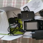 VENDS GPS ANIMA + de chez TWONAV BY COMPEGPS