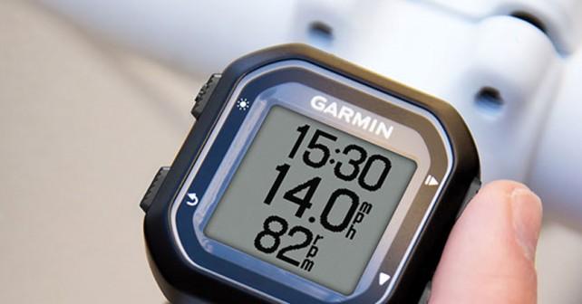 GPS pour VTT Ad-01-642x336