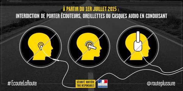 interdiction-ecouteurs-oreillettes-1er-juillet