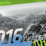 CATALOGUE CANNONDALE 2016 …