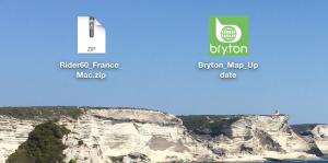 Capture d'écran 2015-07-25 à 15.20.20