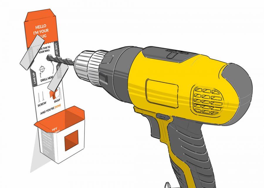 illustrations-sketch-drill
