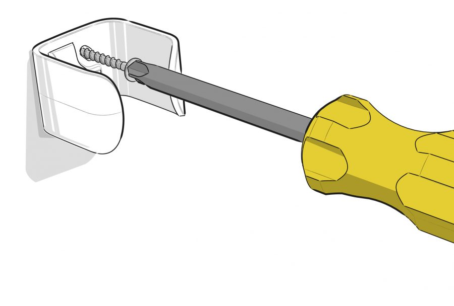 illustrations-sketch-screw