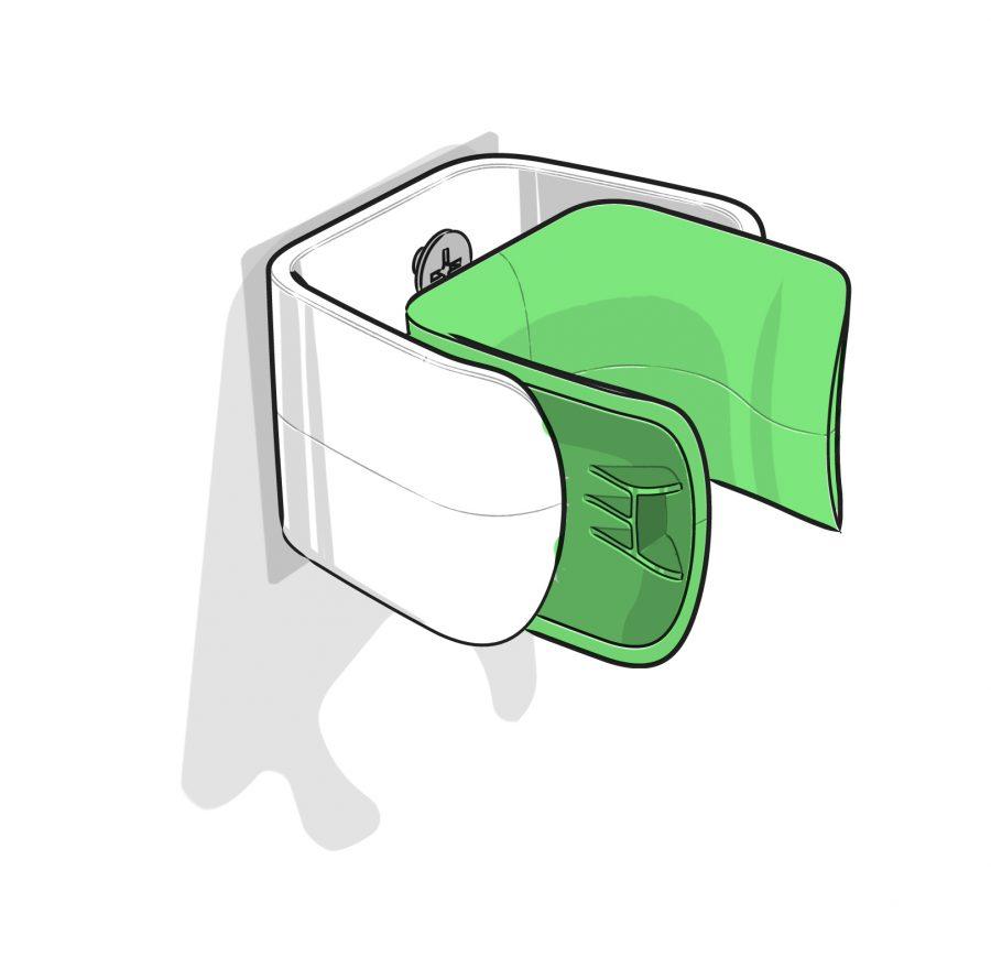 illustrations-sketch-snap