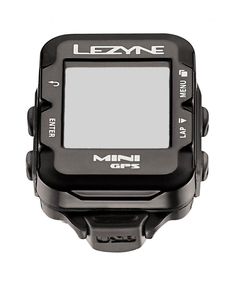 LEZYNE MINI GPS-1