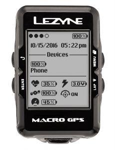 Product-gps-macrogps-zoom1