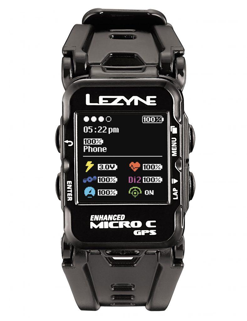 Product-gps-microgpswatch-zoom1