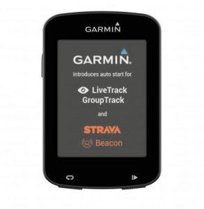 garmin-updates