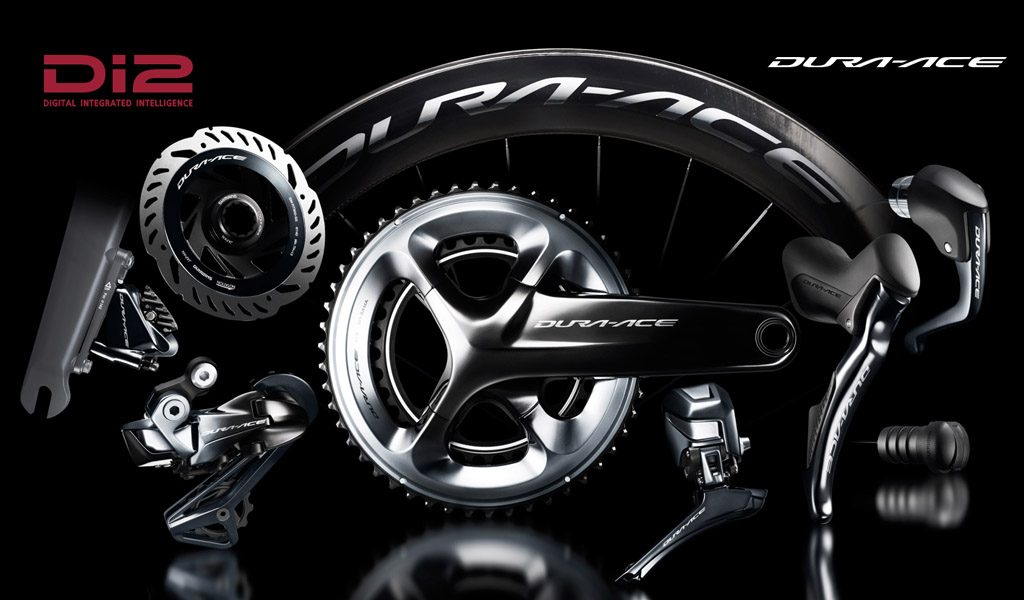 shimano-dura-ace-9150-groupset-release