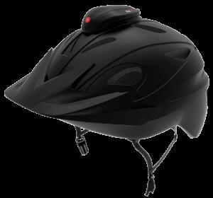 bikehelmetpng
