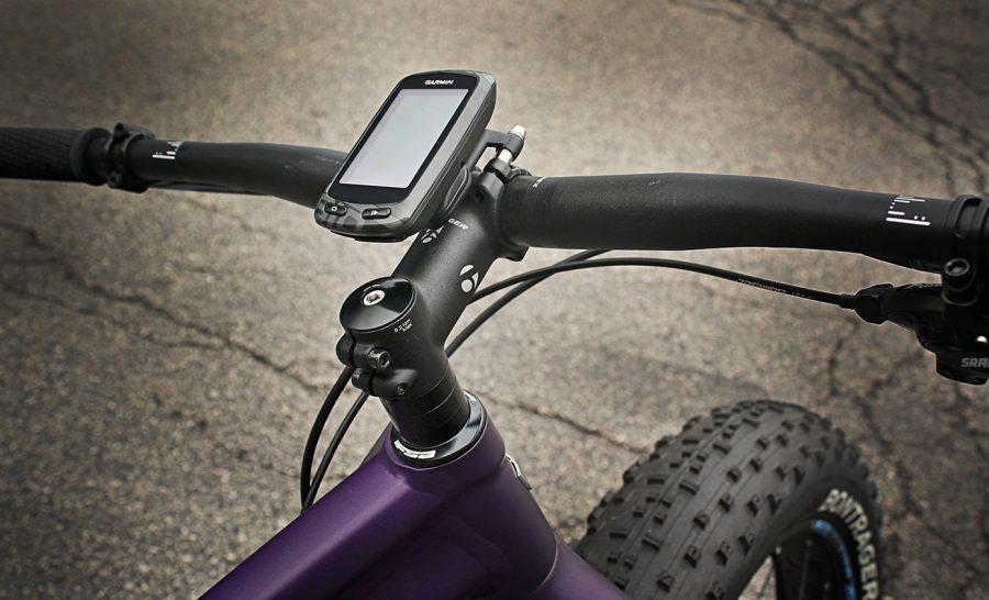 bike_fat_ss