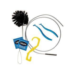 kit-de-nettoyage-poche-antidote-camelbak